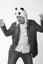 Image of Hot Studio employee