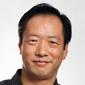 Philip Lam's picture